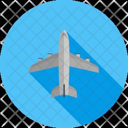 Aero Icon