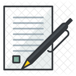 Agreement Icon png