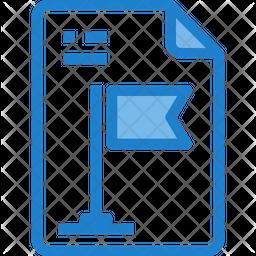 Aim File Icon