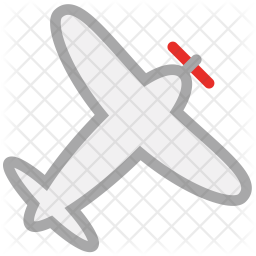 Air jet Icon