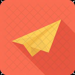 Airmail, Seo, Business, Startup, Marketing, Optimization Icon