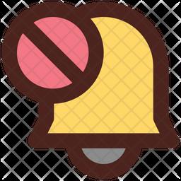 Alarmoff Icon