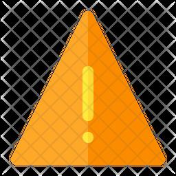 Alart Icon