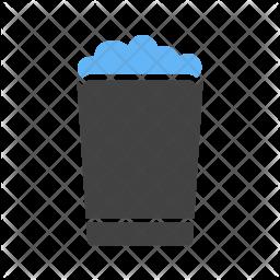 Alcohol Icon