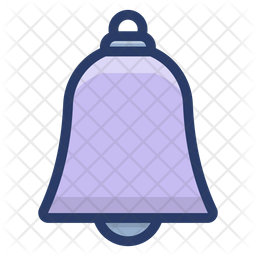 Alert Bell Icon