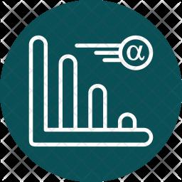 Alexa, Rank, Checker, Comparison Icon