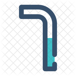 Allen Icon