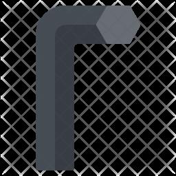 Allen Wrenches Icon
