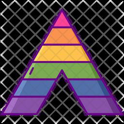 Ally Icon