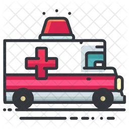 Ambulance Icon png
