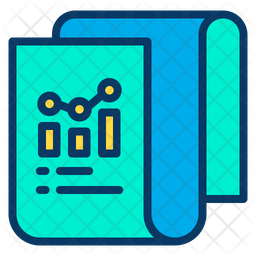 Analysis Page Icon