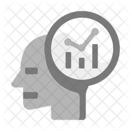 Analytical Icon Of Flat Style Available In Svg Png Eps Ai Icon Fonts