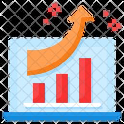 Analytics Icon