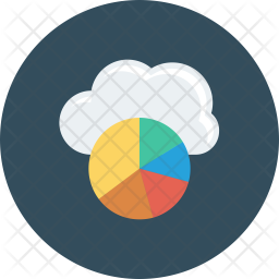 Analytics Icon png