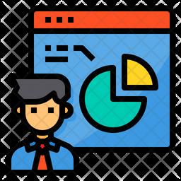 Analyzer Icon