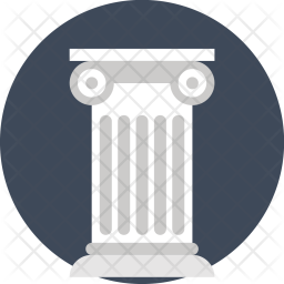 Ancient Icon