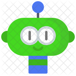 Android Emoji Icon