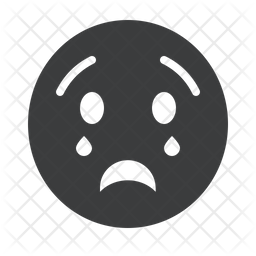 Anguish Icon