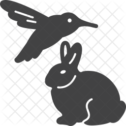 Animal Icon png