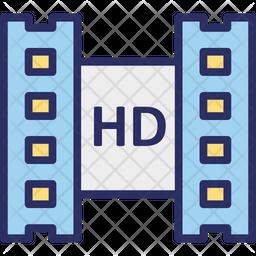 Animation Icon