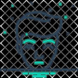 Anomaly Icon