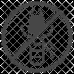 Anti Icon