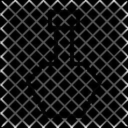 Antidote Icon