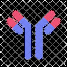 Antigen Icon