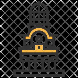 Antim Icon