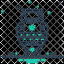 Antiquity Icon