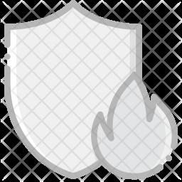 Antivirus Icon png