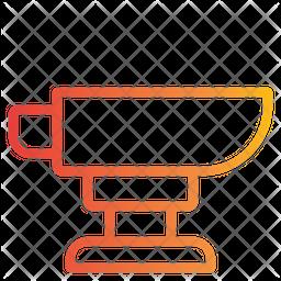 Anvil Icon