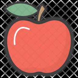 Apple Emoji Icon