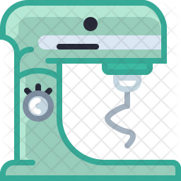 Appliance Icon png