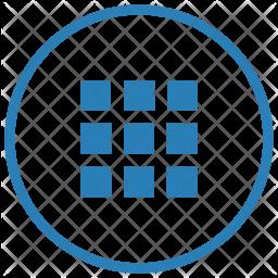 Application Icon