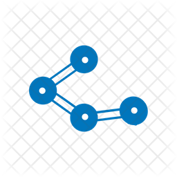 Application Connection Icon