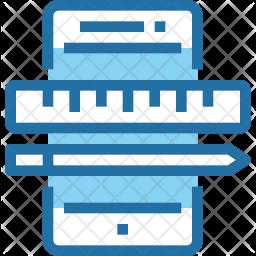 Application ui Icon