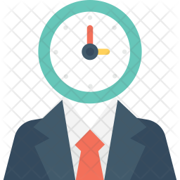 Appointment Flat Icon