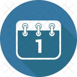 Appointment, Calendar, Date, Deadline, Due, Meeting, Schedule Icon