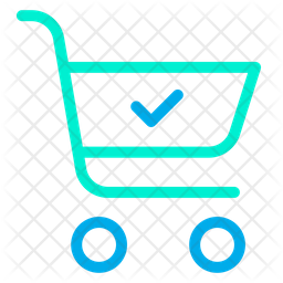 Approved Cart Icon