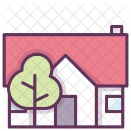 Architecture, Build, Building, Construction, House, Project, Structure Icon