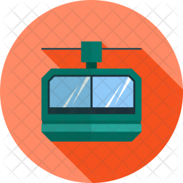 Arial Icon