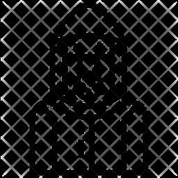Armor Sult Icon