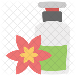 Aroma Product Icon
