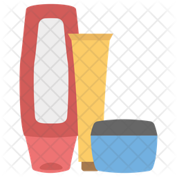 Aroma Products Icon