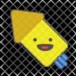 Arrow diagonal Icon