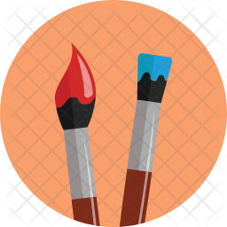 Art Icon png