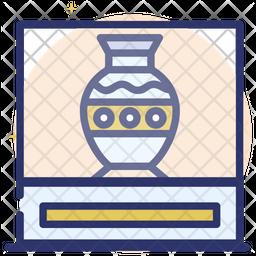 Artefact Icon