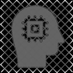 Artificial Icon