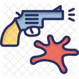 Assassination Icon